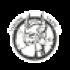 Аватар пользователя nopLLI