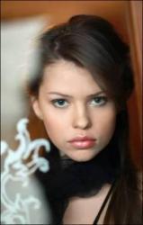 Мария Есьман