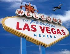 Визы в США, Как заполнять анкету DS-160, Туры в США и Канаду, DS 160  заполнение анкеты, Получения визы в США, Цены  визы в США, Как продлить визу в США, Получение туристической визы в США, ВИЗЫ В АМЕРИКУ, Оформление визы в США, Все о визах: Гостевая виза в США, Как получить туристическую визу B-1/B-2 визу в США